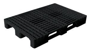 P4 Multi-purpose Pallet