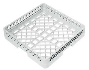 TR1 ML dishwasher basket