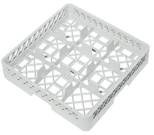 TR10 dishwasher basket