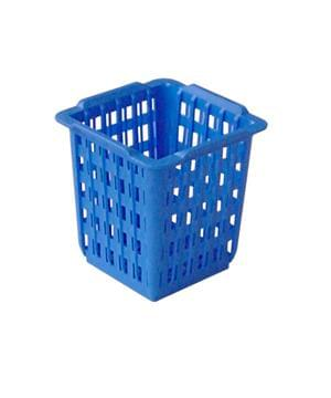 TR11 dishwasher basket