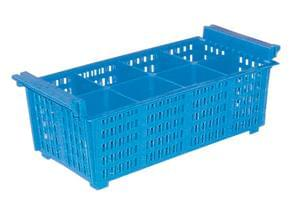 TR1371 dishwasher basket