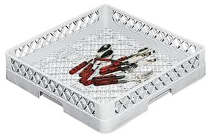 TR2 MS dishwasher basket