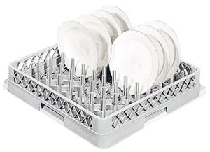 TR3 dishwasher basket