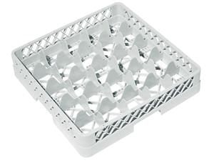 TR6 dishwasher basket