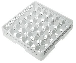 TR7 dishwasher basket