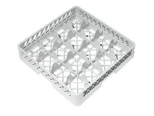 TR8 dishwasher basket