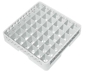 TR9 dishwasher basket